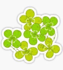 cLovers Sticker