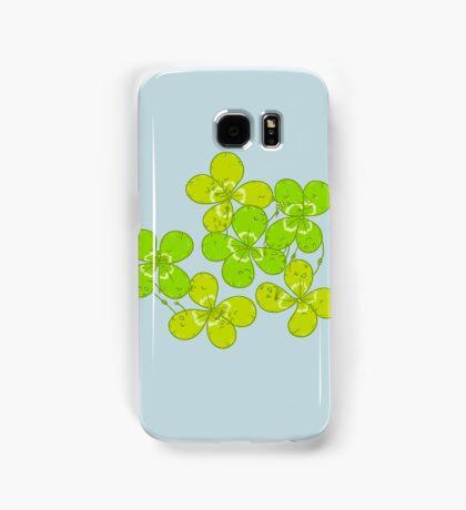 cLovers Samsung Galaxy Case/Skin