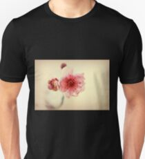 A Promise Of Spring T-Shirt