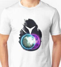 Echoes Unisex T-Shirt