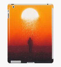 Moonfall iPad Case/Skin