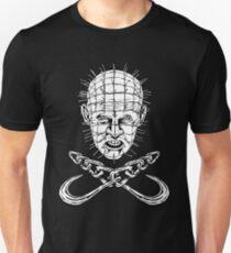Horror Hooks T-Shirt