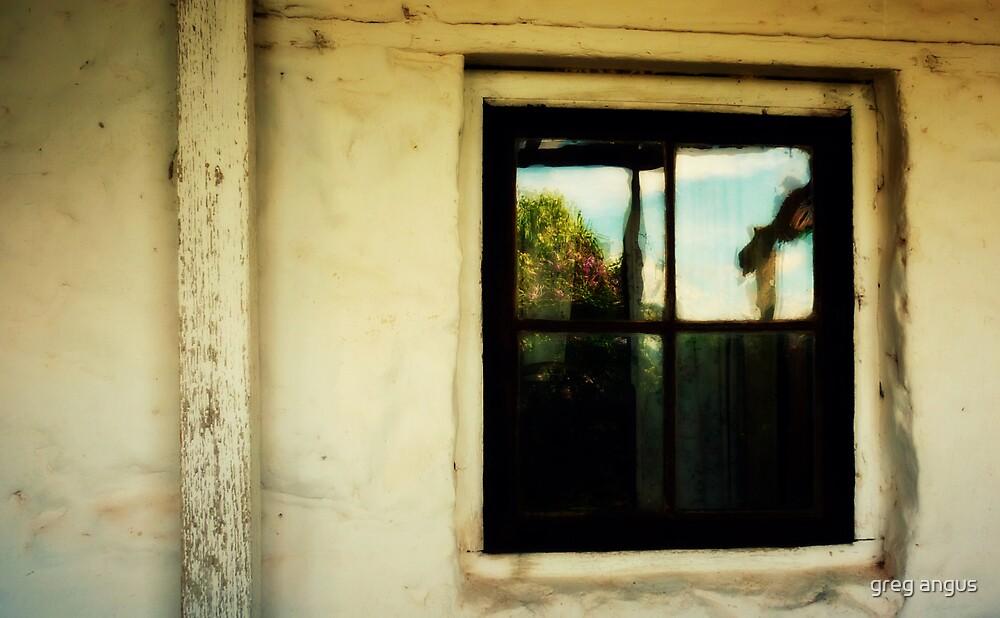 mugga mugga verandah by greg angus