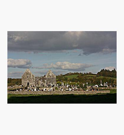 Fenagh Photographic Print
