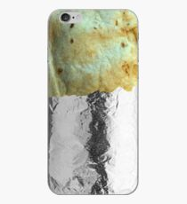 Burrito! iPhone Case