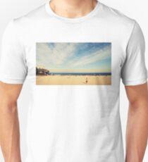 Tamarama Beach T-Shirt