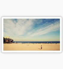 Tamarama Beach Sticker