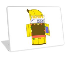Quot Banana Stand Quot Stickers By Kate Pelletier Redbubble