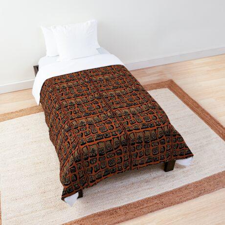 FBeauty Capricorn Comforter