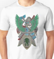 Dark Angels Deathwing T-Shirt
