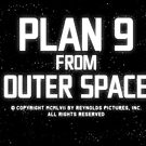 Plan 9 From Outer Space by HereticTees