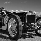 1932 and Ready to Race by bygeorge