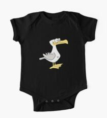 Seagull Kids Clothes
