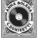 Anna Bolena by ixrid