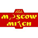 Ditch Moscow Mitchen by TVsauce