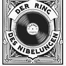 Der Ring Des Nibelungen by ixrid
