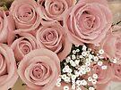 Pink & Pretty Dozen by MarjorieB
