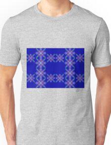 Design of Digital Delight T-Shirt