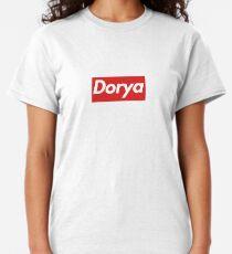 Dorya Supreme Classic T-Shirt