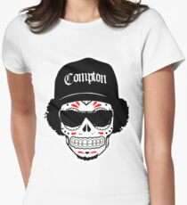 Eazy E: Straight Outta Redbubble T-Shirt