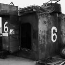 House #66 by arawak