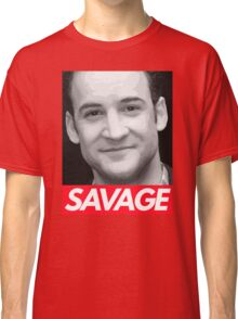 Stay Savage Classic T-Shirt