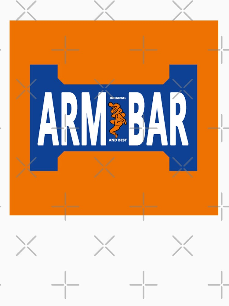 BJJ Arm Bar by Energetic-Mind