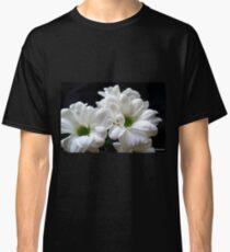 Bloomin' Beautiful Classic T-Shirt