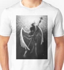 Quis ut Deus T-Shirt