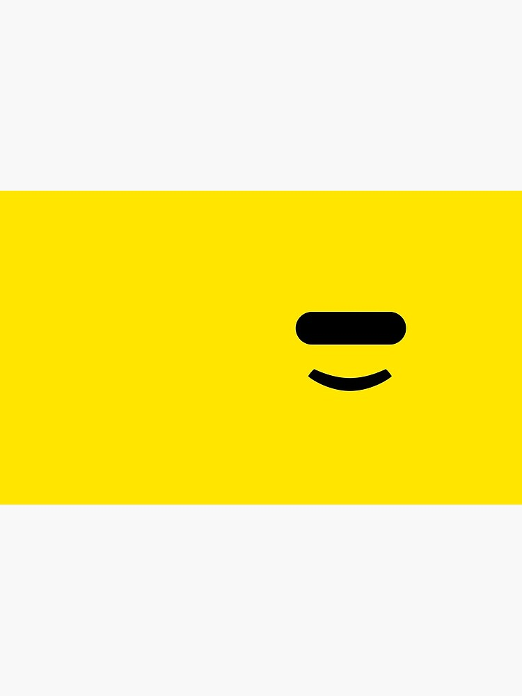 VR Smiley Face by virtuallyHQ
