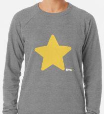 Steven Universe Star Lightweight Sweatshirt