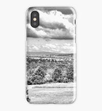 Ithaca iPhone Case/Skin