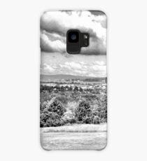 Ithaca Case/Skin for Samsung Galaxy