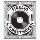 Fidelio by ixrid