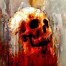 """""""Joanne - Lived, Loved, Lied, Died Series II"""" by Mackill"""
