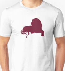 Game of Thrones - House Reyne of Castamere T-Shirt