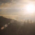 Let It Shine! by TristanPhoenix