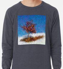 Dendrification 12 Lightweight Sweatshirt