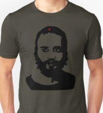 Che Ride T-Shirt