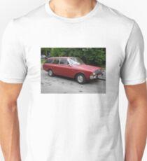 Ford Taunus 20m 2300 S T-Shirt