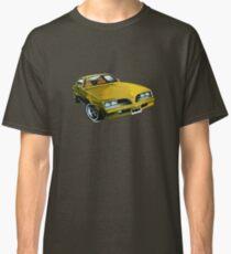 Firebird Classic T-Shirt
