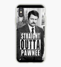 nwa iphone 7 case