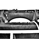 Rust for air by TysieTootsie
