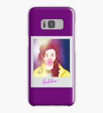 Jubilee Samsung Galaxy Case/Skin