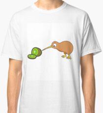 Kiwi Classic T-Shirt