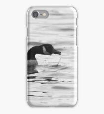 Just A Sip iPhone Case/Skin