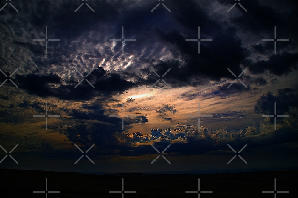 Moor Sky by Country  Pursuits