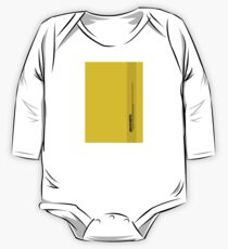 Geometric Kids Clothes