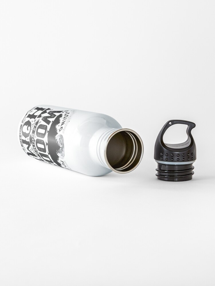 Alternate view of The Woods Water Bottle