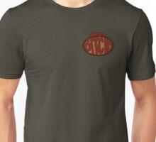 BOST MITCHLY Unisex T-Shirt